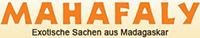 Logo_MAHAFALY