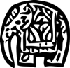 chotanagpurgruppe
