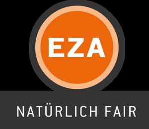 logo-EZA